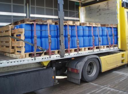 Ladungssicherung_mit_ausreichend_Paletten